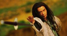 怀念哥哥!CCTV6新快3娱乐平台频道4月1日18:30为您播出《东邪西毒》