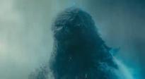 《哥斯拉2:怪兽之王》全新电视预告片
