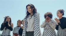 黄渤表白舒淇 CCTV6电影频道4月2日09:33将为您播出《一出好戏》