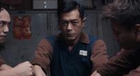 """《反貪風暴4》""""男神歸位""""特輯"""