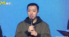 """""""红影计划""""发布会 李菁:优秀影视作品能为孩子树立好风向标"""