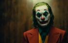 《小丑》全球首款预告