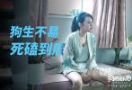 """近日,华人娱乐《狗眼看人心》再曝一组态度版剧照。围绕""""狗咬狗""""背后的社会现实,展现了当下人们的真实生活状态。"""