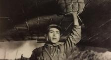 为了新中国前进!CCTV6电影频道4月5日20:15为您播出《董存瑞》