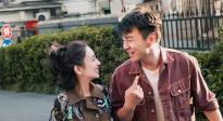 穿越時空改變人生 CCTV6電影頻道4月7日18:18播出《超時空同居》