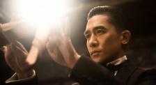 梁朝伟情场暗战 CCTV6电影频道4月6日12:45播出《大魔术师》