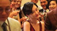 开创谍战新格局 CCTV6电影频道4月6日15:13播出《听风者》