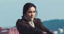 华语科幻片的突破 CCTV6电影频道4月6日18:15播出《逆时营救》