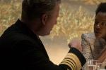 电影《X特遣队》重启 艾尔巴确认将不会出演死射