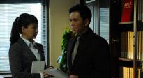 溫兆倫救贖靈魂 CCTV6電影頻道4月8日18:30播出 《守夢者》