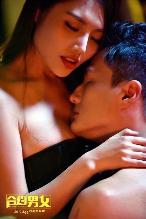 摊牌了!尹子维成功求婚徐冬冬 发博放闪甜蜜表白