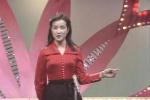 首任央視春晚主持人劉曉慶:黃一鶴導演就是經典