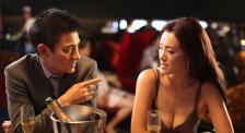 """刘德华被女人""""嫌弃"""" 电影频道4月9日18:11播出《我知女人心》"""