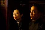北影节北京展映二次开票 这八部电影不容错过!