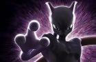 《精灵宝可梦:超梦的逆袭·进化》释出新预告