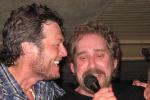 77岁歌手托马斯·康利去世 布莱克·谢尔顿发文悼念