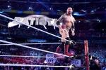 """""""毁灭者""""戴夫·巴蒂斯塔正式从美国职业摔角退役"""