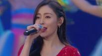 第九届北影节开幕式 潘粤明张天爱等献唱《最好的舞台》