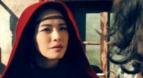 姚晨化身双面女郎 极速3分彩频道4月13日11:56播出《九层妖塔》