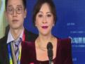 北影节评委会成员集体亮相 刘嘉玲呼吁更多的女性评委加入