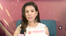 李若彤:小龙女和王语嫣都是为爱情奉献自我的可爱女孩