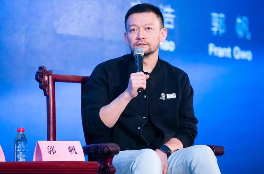 第九届北影节新中国成立70周年电影主题论坛举行