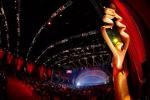 4天!35场!第九届北影节北京市场活动出色表态
