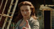 《X戰警:黑鳳凰》發布終極預告 20周年系列終章