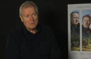 《外出偷马》主创专访 一场源于父亲的记忆