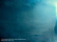 《哥斯拉2:怪兽之王》曝光海报 哥斯拉放出绝招