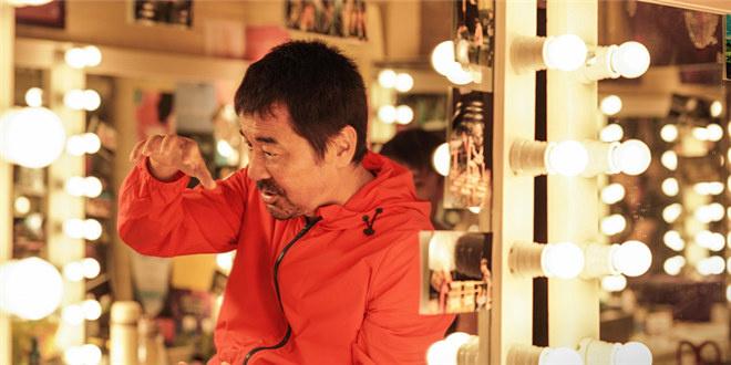 《第十一回》首支预告发布 陈建斌大鹏狂奔出镜