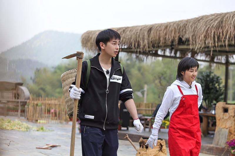 http://www.k2summit.cn/jiaoyuxuexi/565777.html
