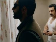 《调音师》曝片段 票房登引进印度片票房榜前三
