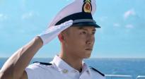 人民海军生日快乐! 回顾《战狼2》《红海行动》中的燃情瞬间