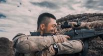 再现军人精神 CCTV6电影频道4月23日20:15播出《红海行动》