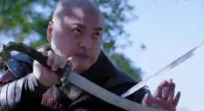 自作孽不可活 CCTV6电影频道4月23日播出《非常四侠之杀手廿一》