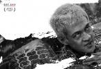 """由崔斯韦执导,张震、倪妮、廖凡领衔主演,黄觉、刘桦、张奕聪主演,李光洁特别出演的电影《雪暴》将于4月30日正式上映,近日,影片发布终极预告,张震雪山密林追凶寻金,廖凡、黄觉、张奕聪""""悍匪三人组""""绝命争夺,雪暴来临极致环境下的警匪对峙拉开序幕,剧情紧张刺激环环相扣,暗流涌动下张震和倪妮的感情也陷入纠葛,留下与离别的选择引人期待。目前,影片预售也已开启,优惠抢票正在进行。"""