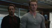 《复仇者联盟4》预售突破10亿 创下多项票房纪录