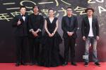 贾樟柯摘导协年度导演 《我不是药神》获三项殊荣