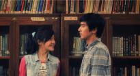 赵薇导演处女作 CCTV6电影频道4月26日20:15播出《致青春》