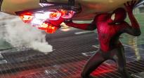 平民英雄从天而降 CCTV6电影频道4月27日14:52播出《超凡蜘蛛侠2》