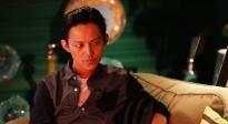 何炅改变戏路变绑匪 电影频道4月29日10:34播出《完美假妻168》