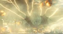 """《哥斯拉2:怪兽之王》""""最强宿敌""""版预告片"""