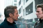 超越《速8》!《复联4》破30亿刷新进口片纪录