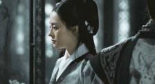 邓超孙俪两个人演三份戏 CCTV6电影频道5月2日18:13播出《影》