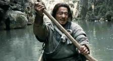 領略成龍的突發奇想 CCTV6電影頻道5月5日11:04播出《大兵小將》