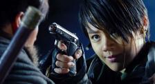 懸疑奇幻冒險大作 CCTV6電影頻道5月5日17:58播出《盜墓筆記》