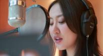 《企鹅公路》推广曲《圆形的海》MV