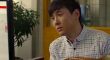 人生如戏全靠演技 CCTV6电影频道5月5日10:19播出《一念天堂》