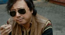警世良片神级演技 CCTV6电影频道5月5日20:15播出《我不是药神》